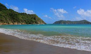 blue waters beach IMG_5156 1
