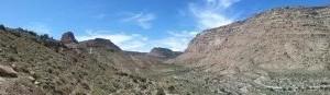 """""""Chukar Canyon"""""""